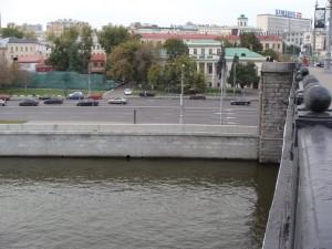 Фото: bookchamber.ru