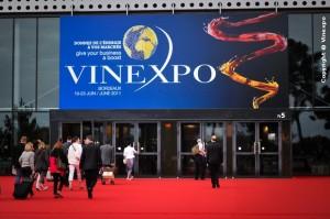 Фото vinexpo.com