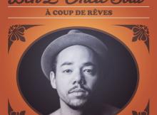 Обложка альбома «A Coup De Rêves»