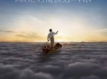 Обложка альбома «The Endless River» (pinkfloyd.com)