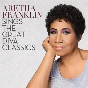 Обложка альбома (фото RCA Records)