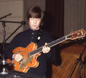 Фото Beatlesbookphotolibrary.com