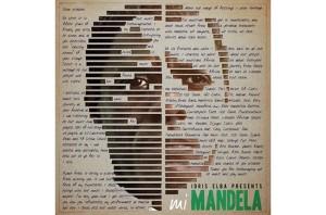 Обложка альбома «mi Mandela»