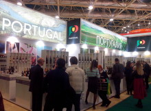 Фото portugalrusclub.com