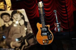 harrison_guitar