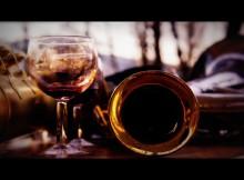 music-wine-e1390570323971