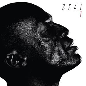 Обложка альбома «Seal 7»