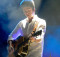 Фото NME