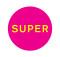 Обложка альбома «Super»