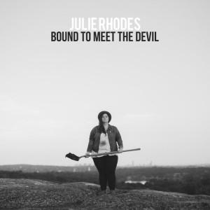 Обложка «Bound to Meet the Devil»