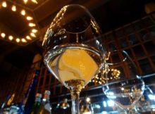 Как выбрать вино в ресторане
